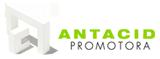 antacid - Promotora Inmobiliaria O Carballiño